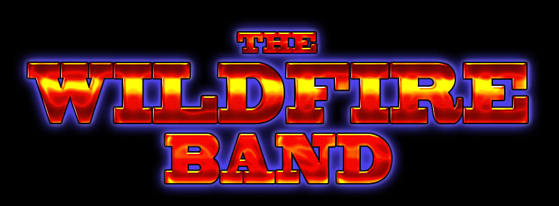 Wildfire Band